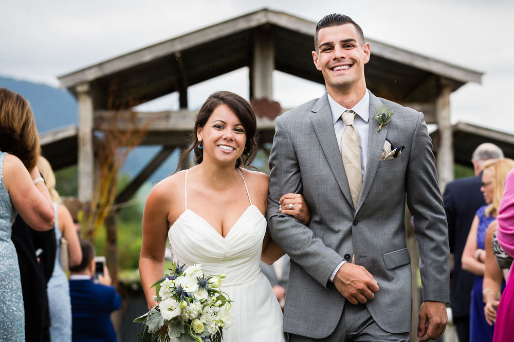 bozeman-hart-ranch-wedding-couple-recessional.jpg