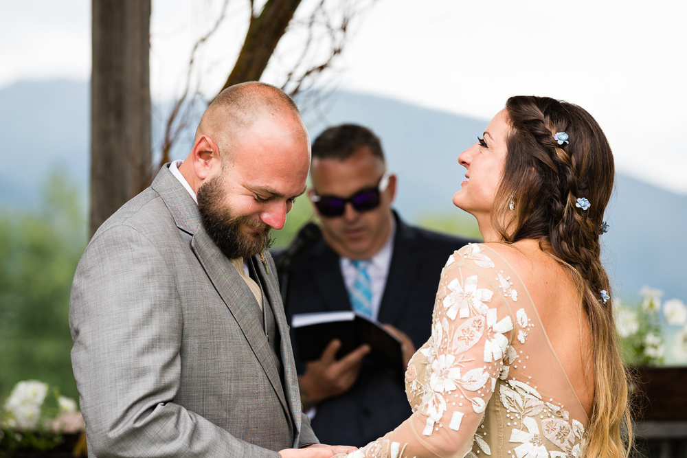 bozeman-hart-ranch-wedding-groom-cries-during-ceremony.jpg