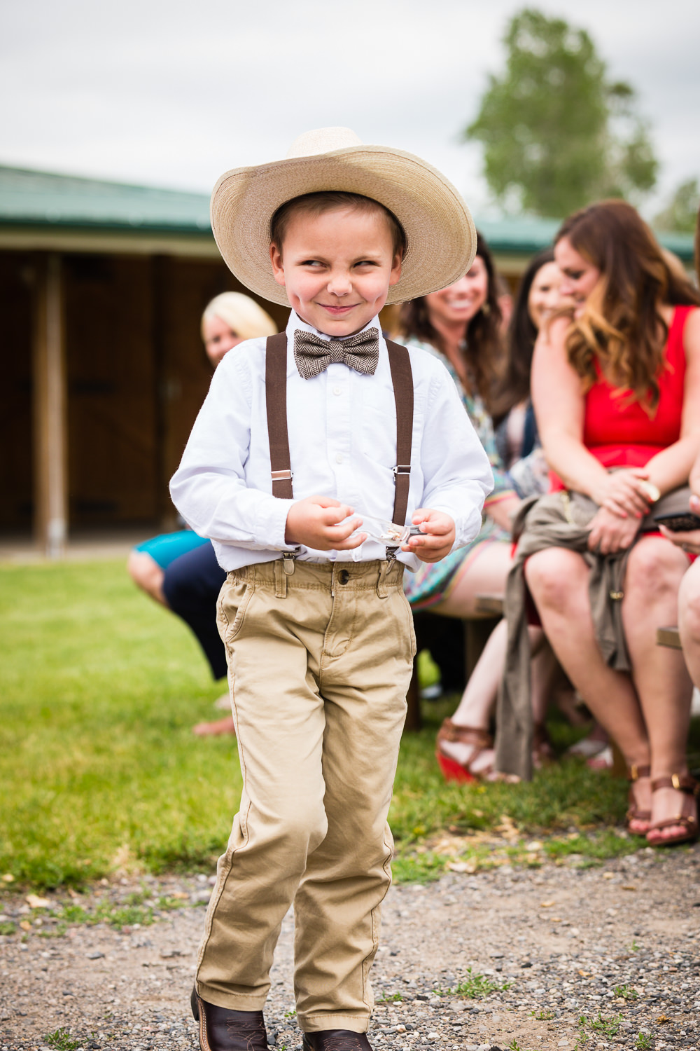 bozeman-hart-ranch-wedding-ring-bearer-processional.jpg