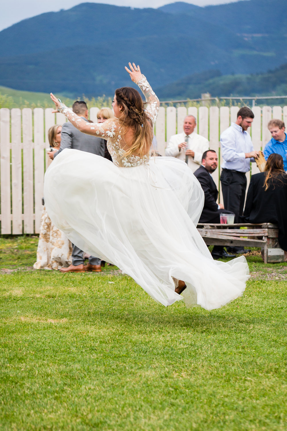 bozeman-hart-ranch-wedding-bride-leaps.jpg