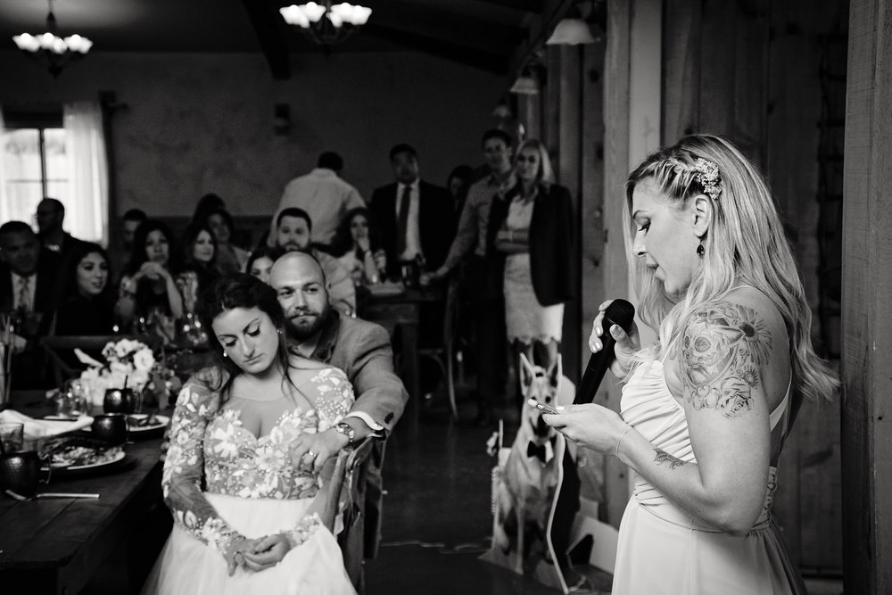 bozeman-hart-ranch-wedding-brides-best-friend-toast.jpg