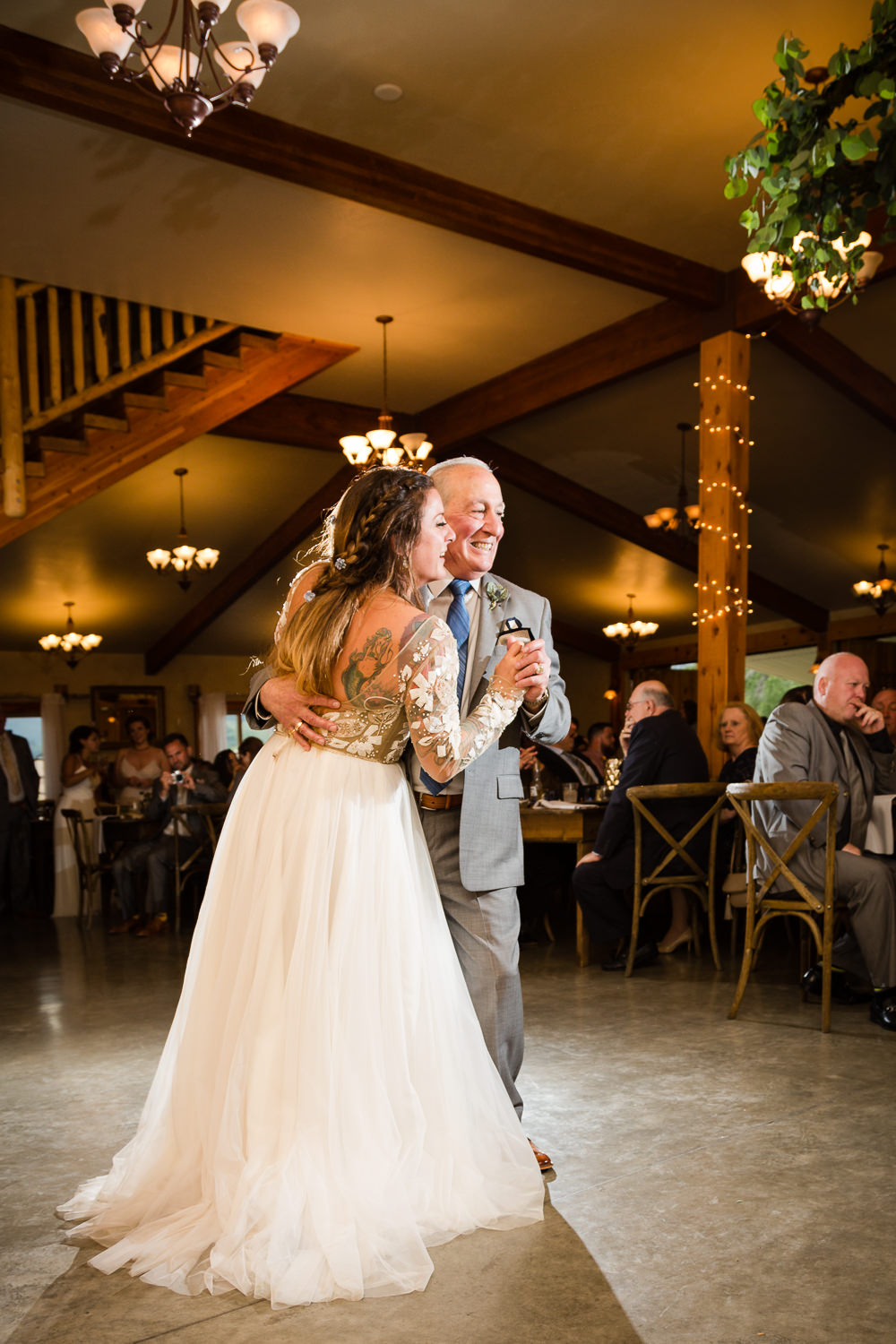 bozeman-hart-ranch-wedding-father-daughter-dance.jpg