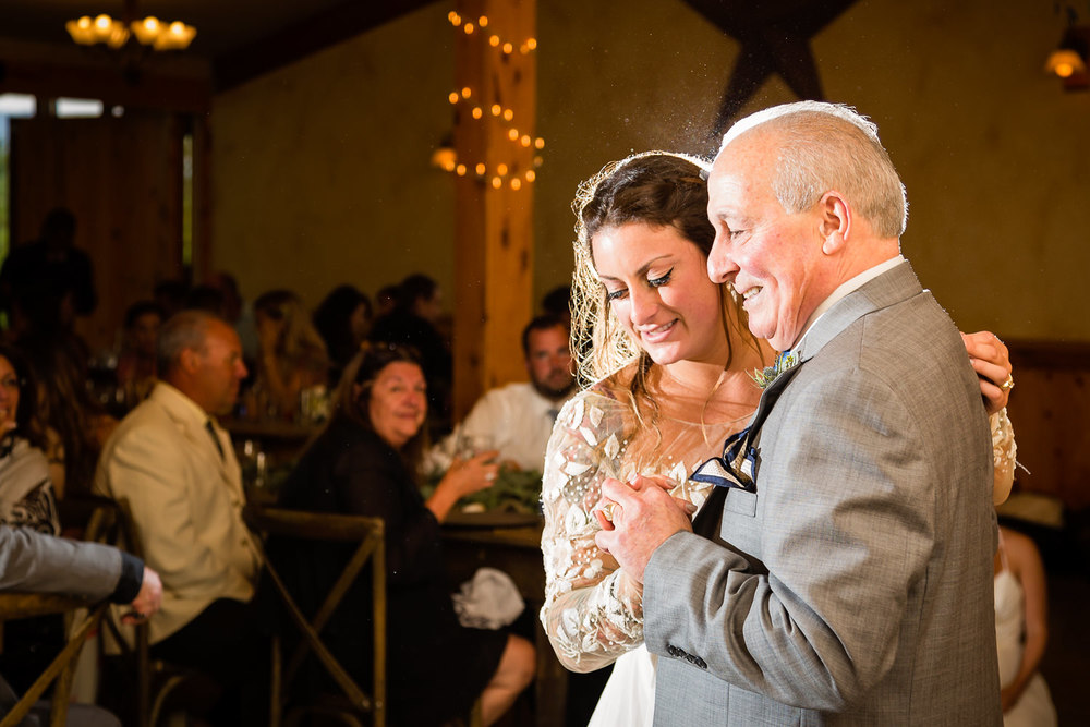 bozeman-hart-ranch-wedding-father-daughter-tender-first-dance.jpg