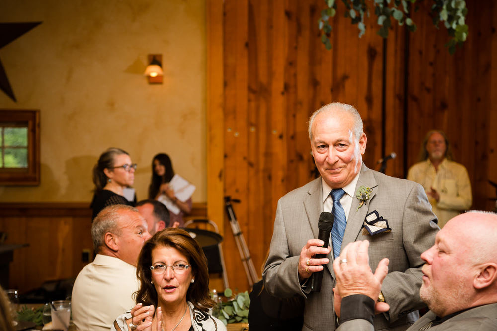 bozeman-hart-ranch-wedding-father-welcoming-toast.jpg