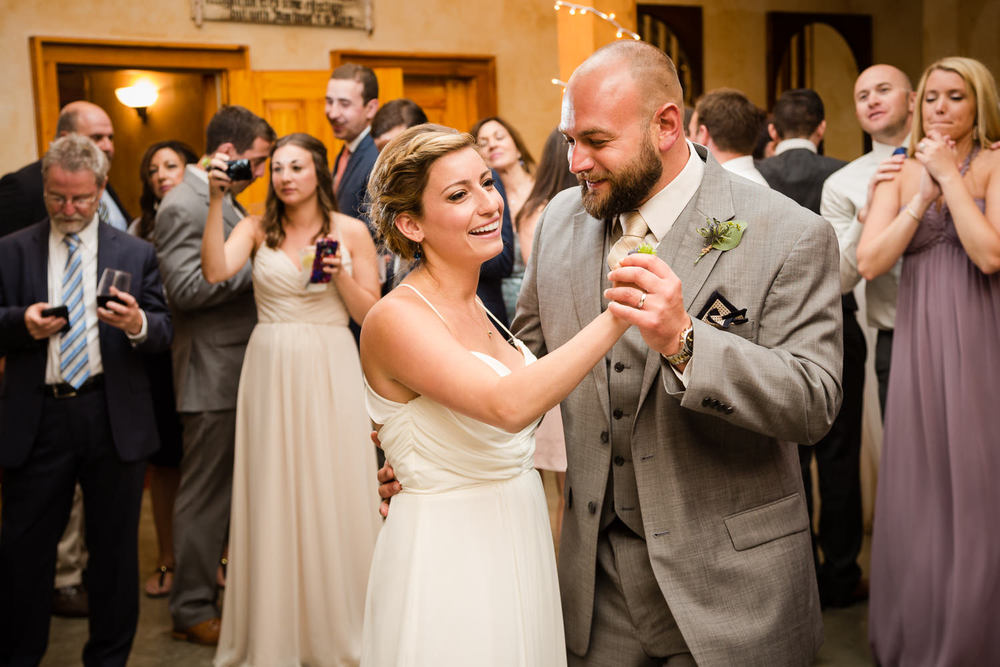 bozeman-hart-ranch-wedding-groom-dances-with-sister-in-law.jpg