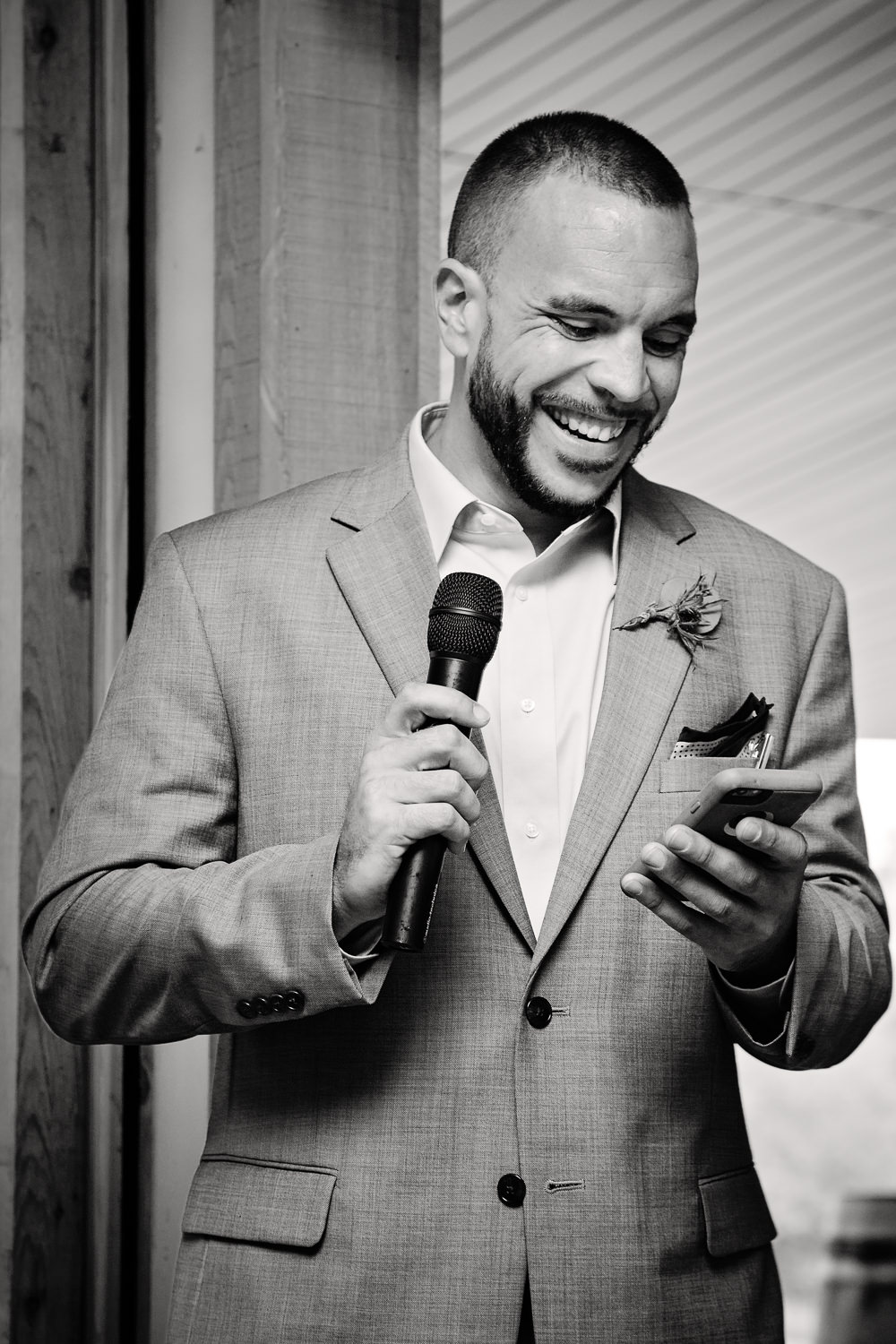 bozeman-hart-ranch-wedding-grooms-best-man-toast.jpg