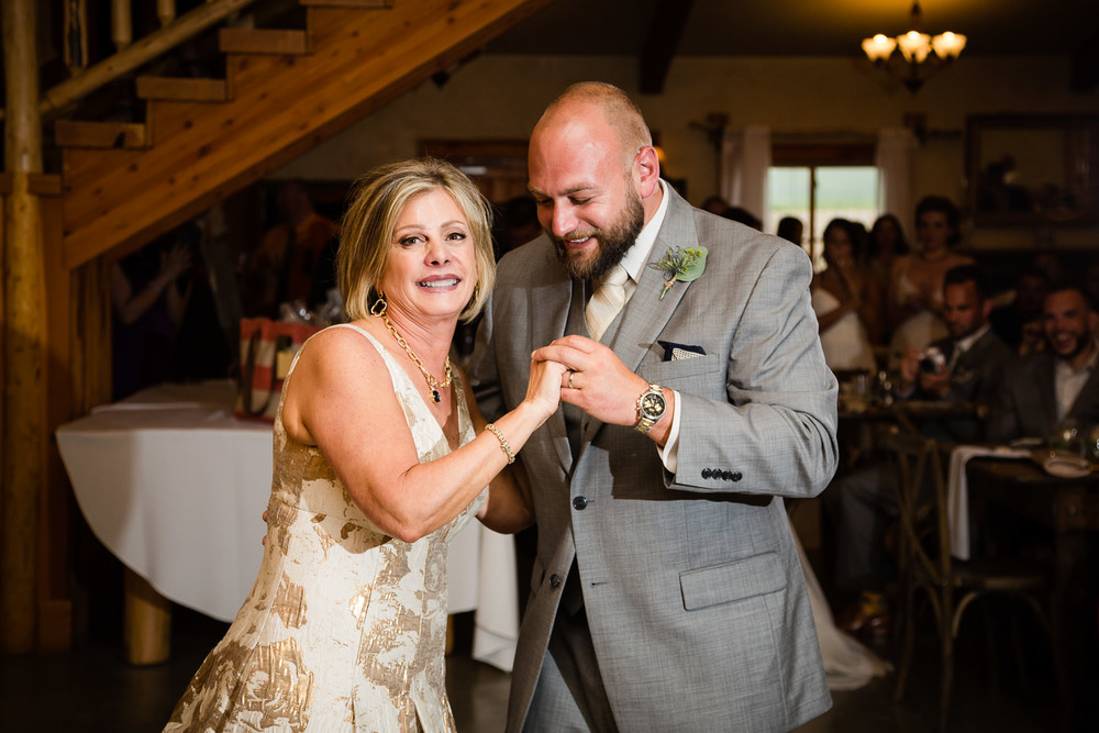 bozeman-hart-ranch-wedding-mother-in-law-son-dance.jpg