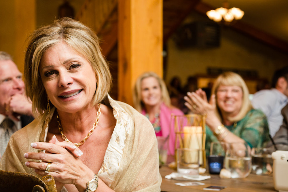 bozeman-hart-ranch-wedding-mother-of-bride-during-toasts.jpg