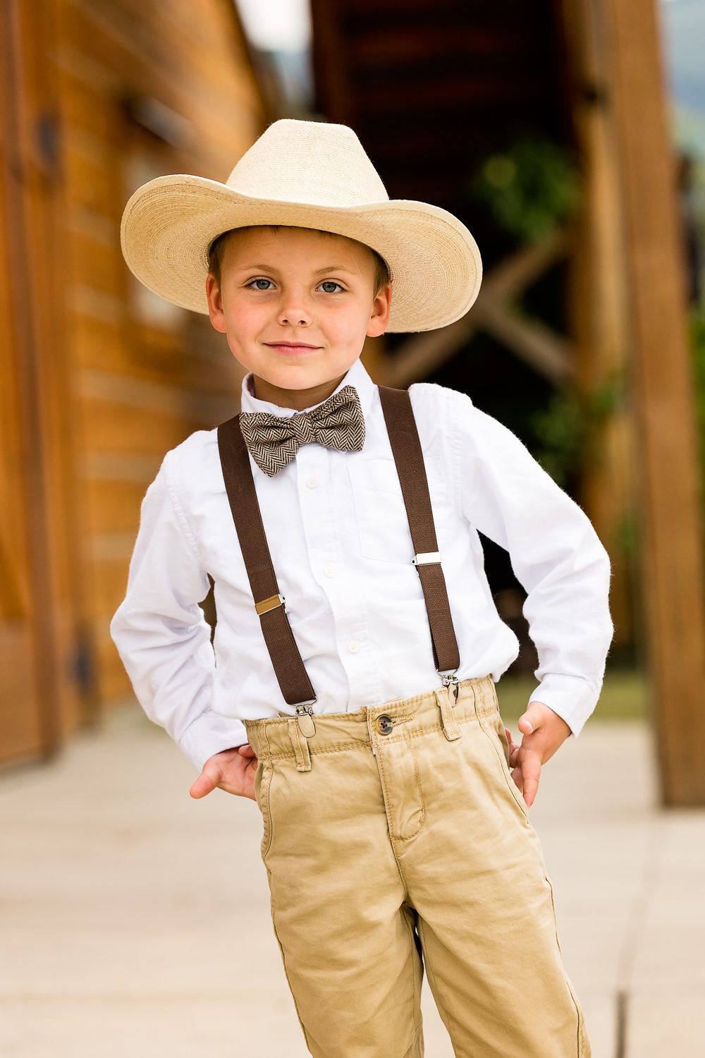 bozeman-hart-ranch-wedding-ringbearer-in-cowboy-hat.jpg