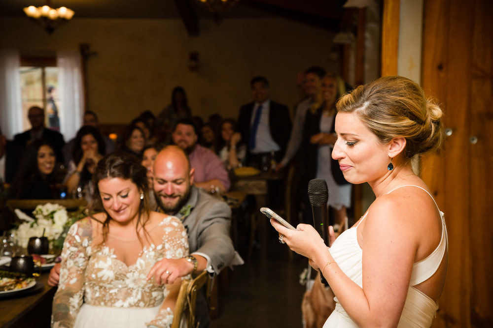 bozeman-hart-ranch-wedding-sisters-toast.jpg