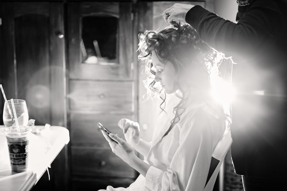 billings-montana-swift-river-ranch-wedding-bride-getting-ready.jpg