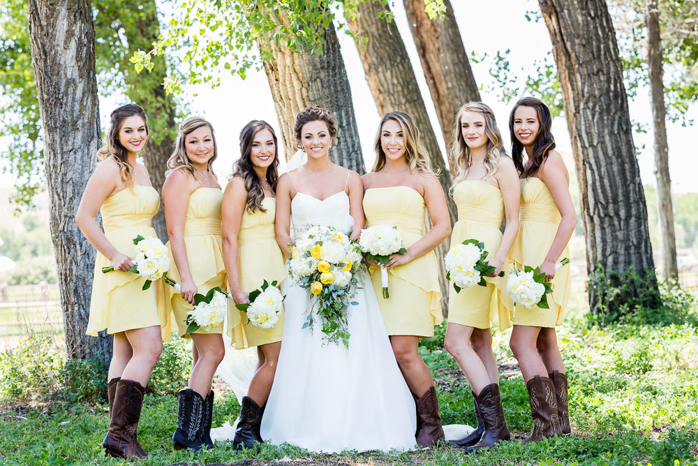 billings-montana-swift-river-ranch-wedding-party-girls-with-bride.jpg