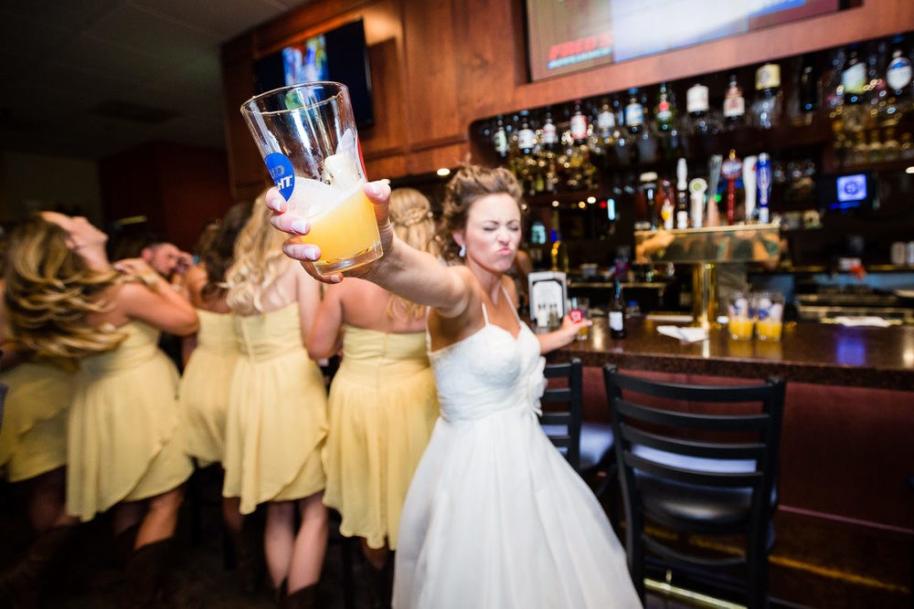 billings-montana-swift-river-ranch-wedding-bride-and-her-drink.jpg