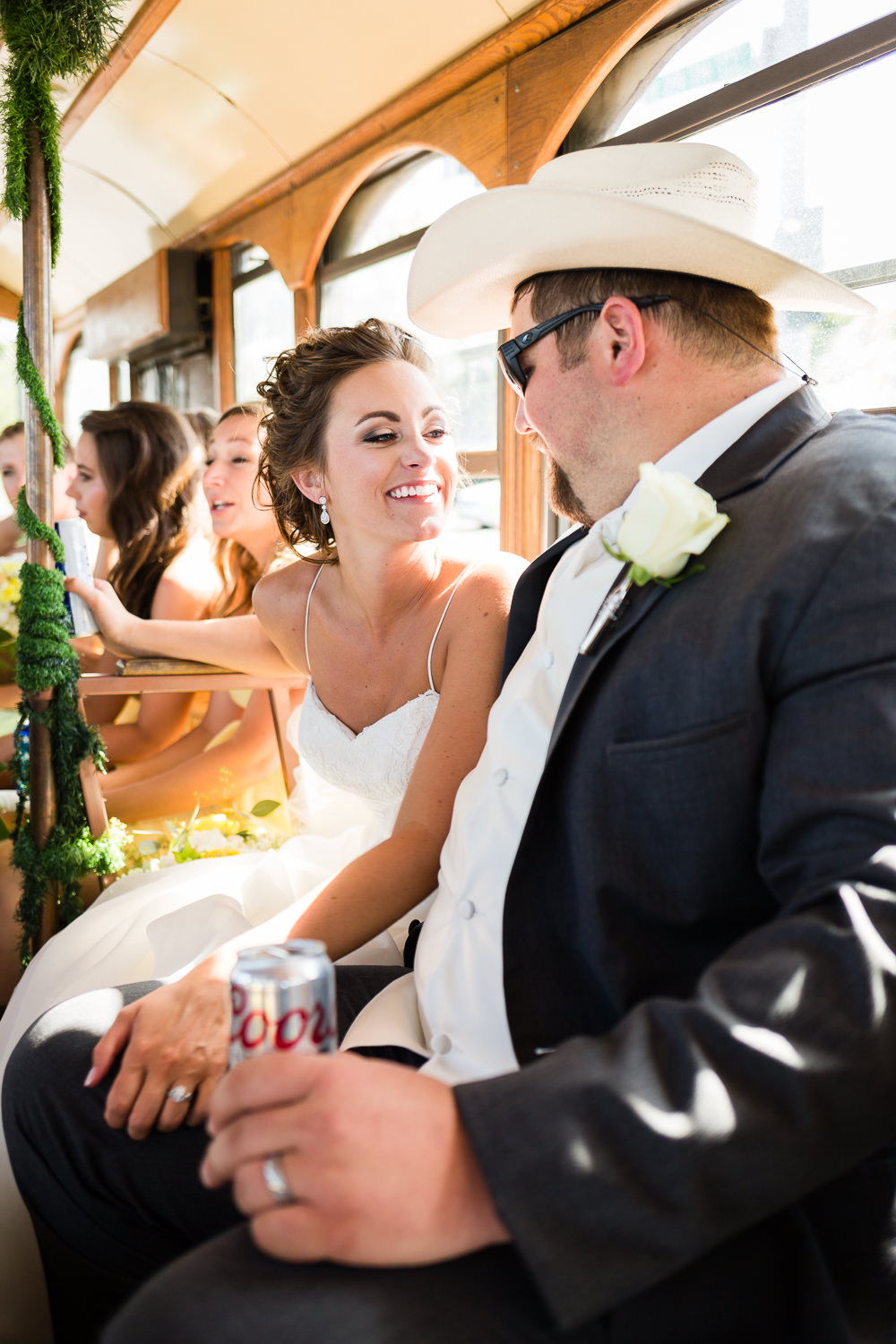 billings-montana-swift-river-ranch-wedding-bride-groom-tipsy-trolley.jpg