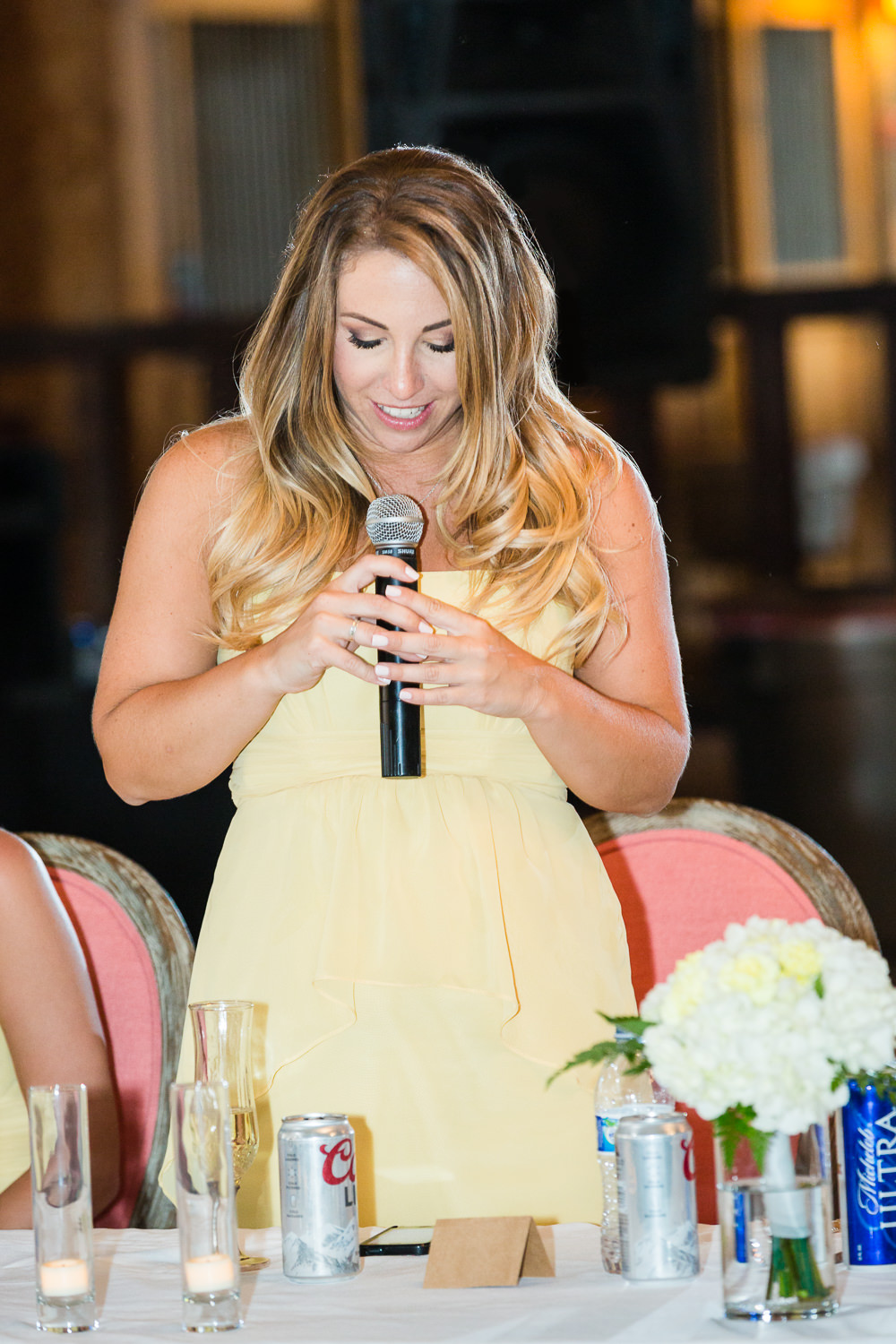 billings-montana-swift-river-ranch-wedding-reception-maid-of-honor-speech.jpg