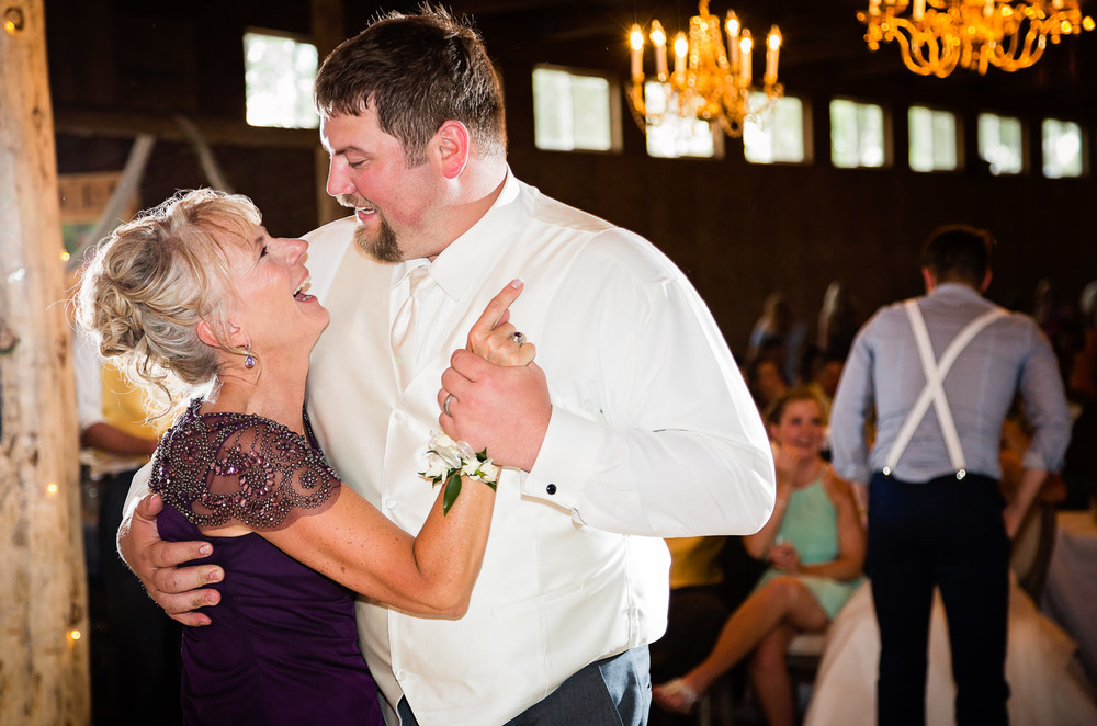 billings-montana-swift-river-ranch-wedding-reception-mother-son-first-dance.jpg