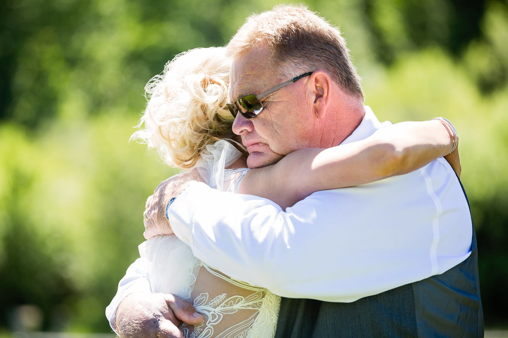 red-lodge-montana-wildflower-wedding-father-daughter-first-look.jpg