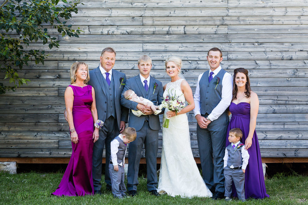 red-lodge-montana-wildflower-wedding-family-photo.jpg