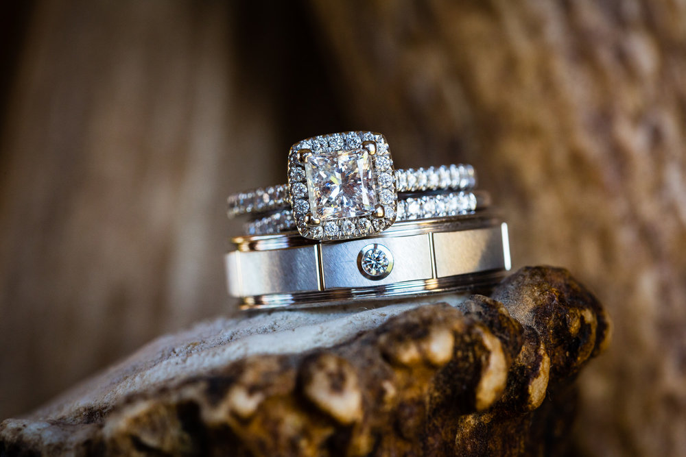 red-lodge-montana-wildflower-wedding-rings.jpg