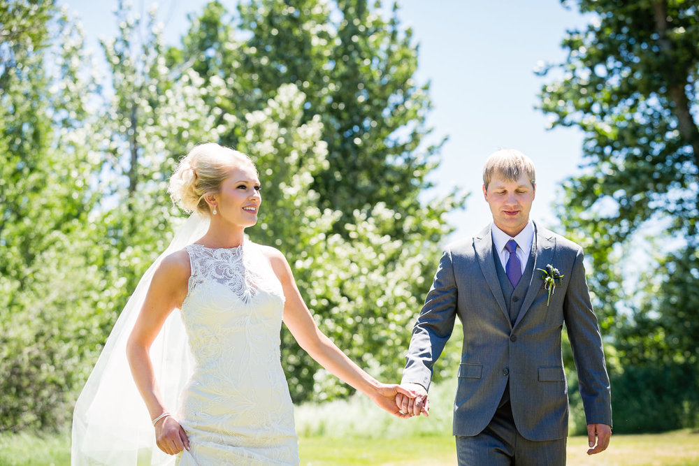 red-lodge-montana-wildflower-wedding-bride-groom-after-first-look.jpg