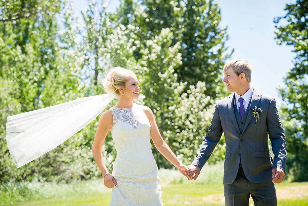red-lodge-montana-wildflower-wedding-bride-groom-first-look.jpg
