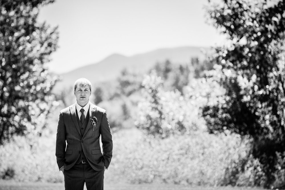red-lodge-montana-wildflower-wedding-groom-before-first-look.jpg