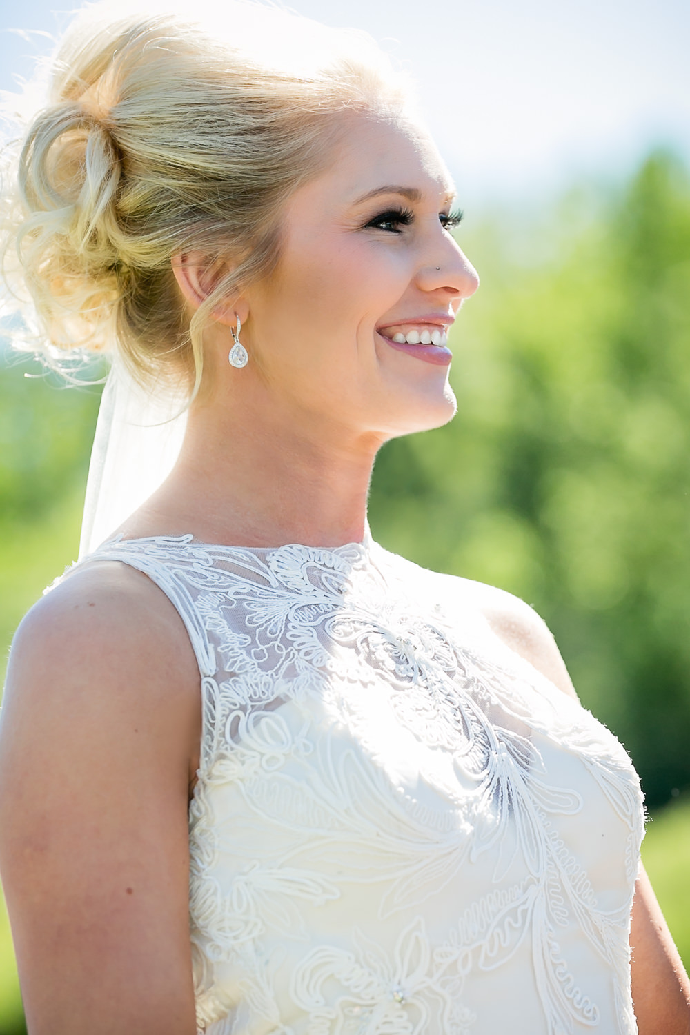 red-lodge-montana-wildflower-wedding-bride-during-ceremony.jpg