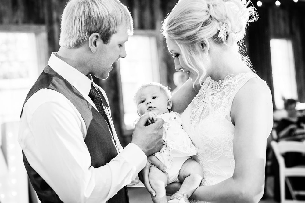 red-lodge-montana-wildflower-wedding-bride-groom-dance-new-daughter.jpg