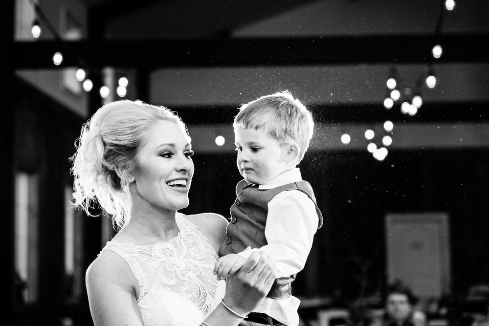 red-lodge-montana-wildflower-wedding-bride-dances-with-son.jpg