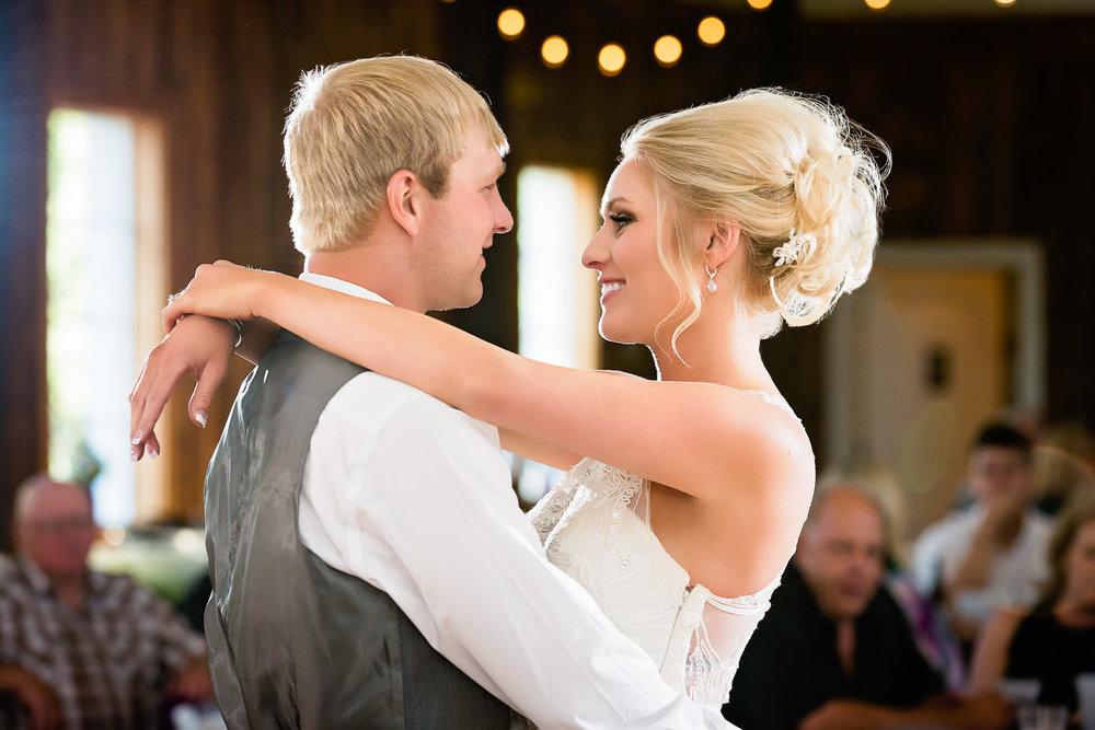 red-lodge-montana-wildflower-wedding-bride-groom-first-dance.jpg