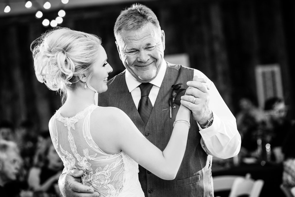 red-lodge-montana-wildflower-wedding-father-daughter-first-dance.jpg