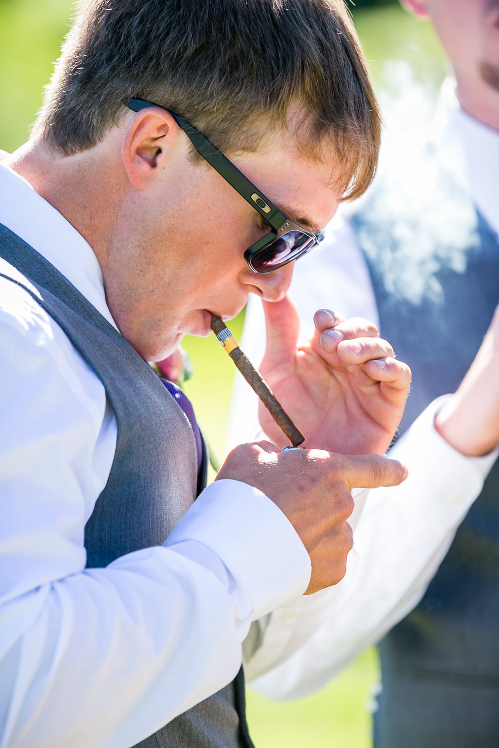 red-lodge-montana-wildflower-wedding-groomsmen-celebrate.jpg
