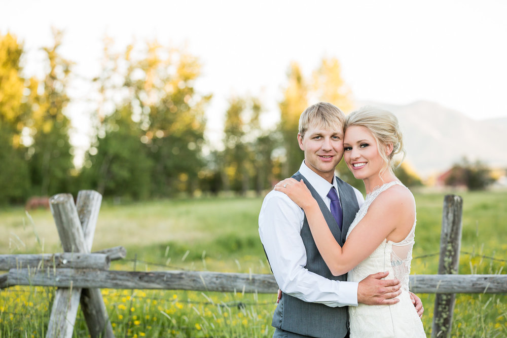 red-lodge-montana-wildflower-wedding-bride-groom-traditional-formal.jpg