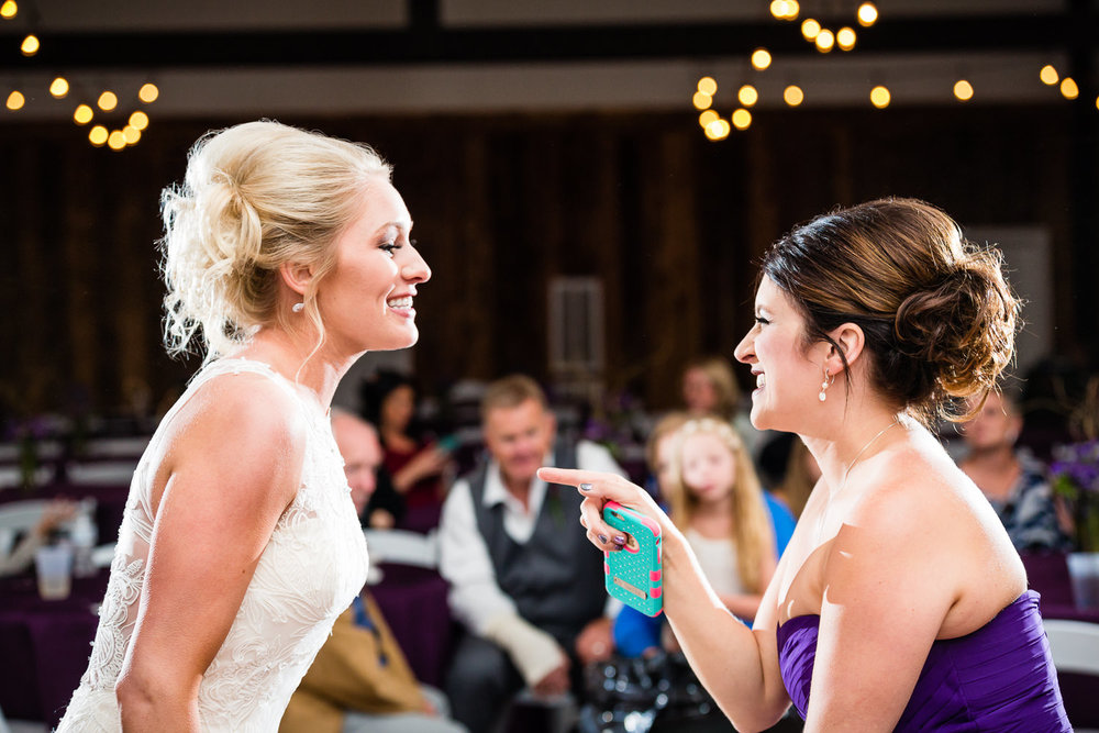 red-lodge-montana-wildflower-wedding-bride-dances-with-bridesmaid.jpg