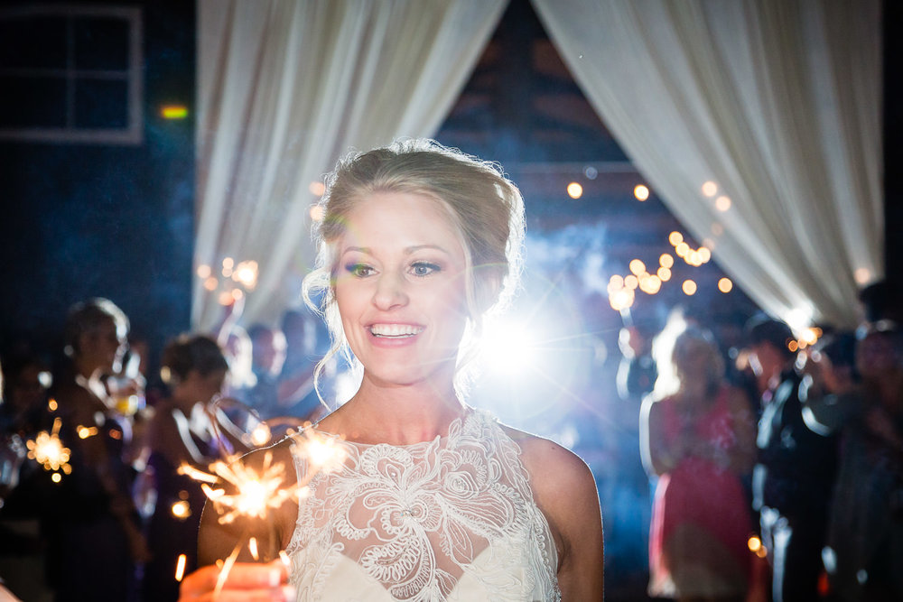 red-lodge-montana-wildflower-wedding-bride-sparkler-exit.jpg