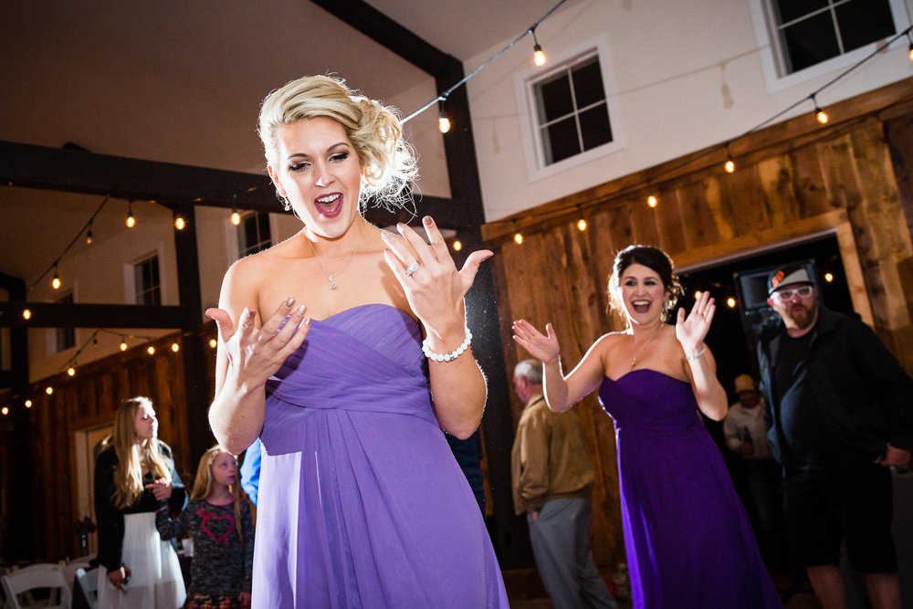 red-lodge-montana-wildflower-wedding-bridesmaid-dancing-reception.jpg
