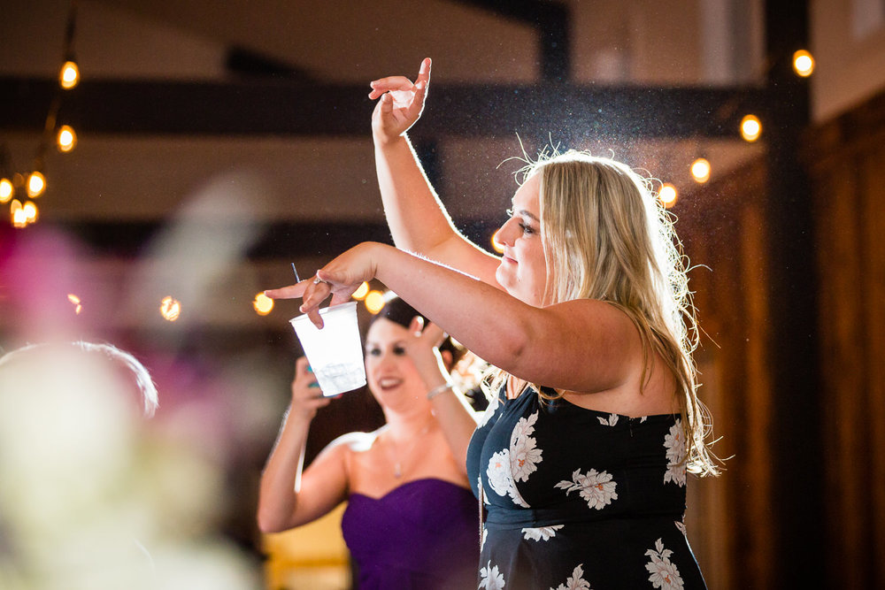 red-lodge-montana-wildflower-wedding-female-guest-dancing.jpg