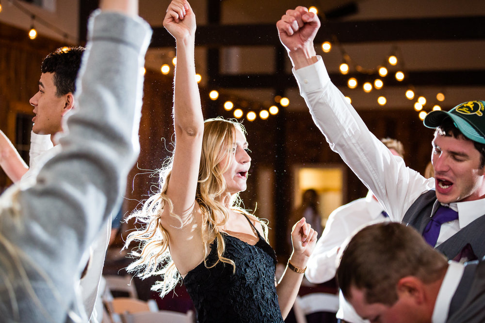 red-lodge-montana-wildflower-wedding-guests-partying.jpg