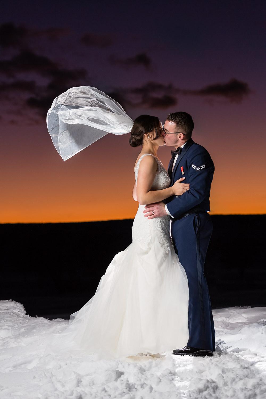 Fancy Wedding Dresses Billings Mt Pictures - Wedding Dress Ideas ...