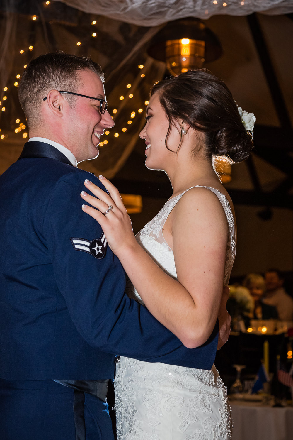 billings-montana-wedding-airforce-first-dance.jpg