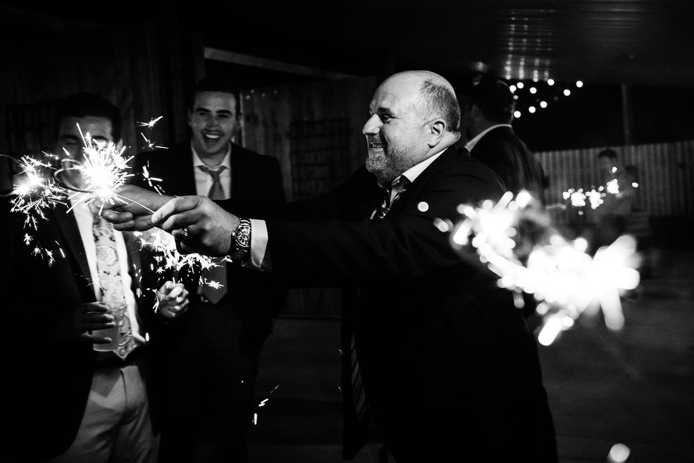 bozeman-montana-wedding-hart-ranch-reception-sparklers.jpg