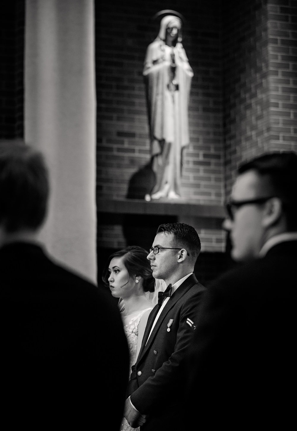 laurel-montana-wedding-catholic-church-ceremony.jpg