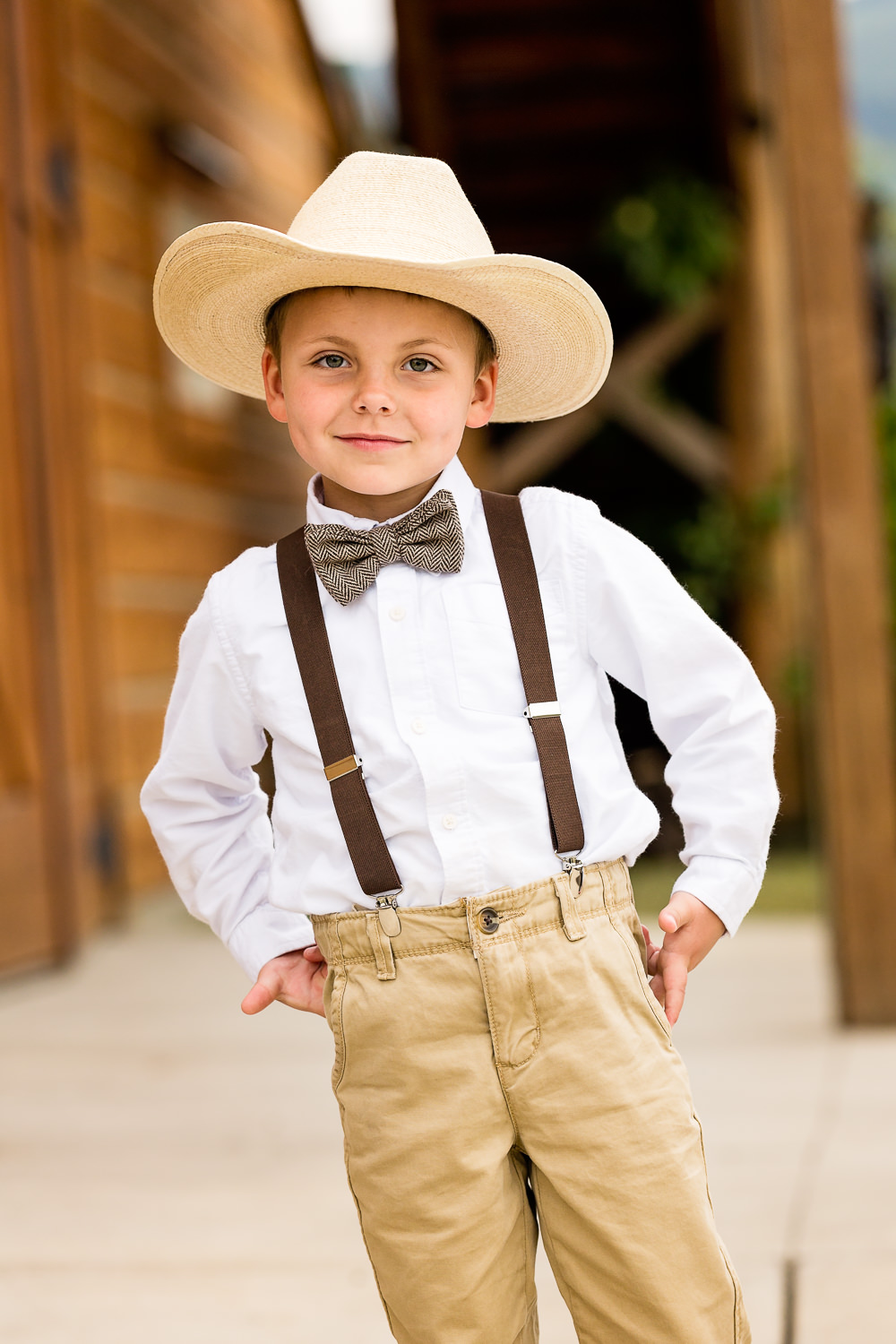 bozeman-montana-wedding-hart-ranch-wedding-cowboy-ring-bearer.jpg