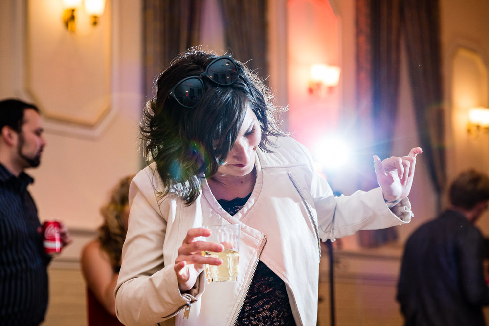 missoula-montana-wedding-heritage-hall-woman-partying.jpg