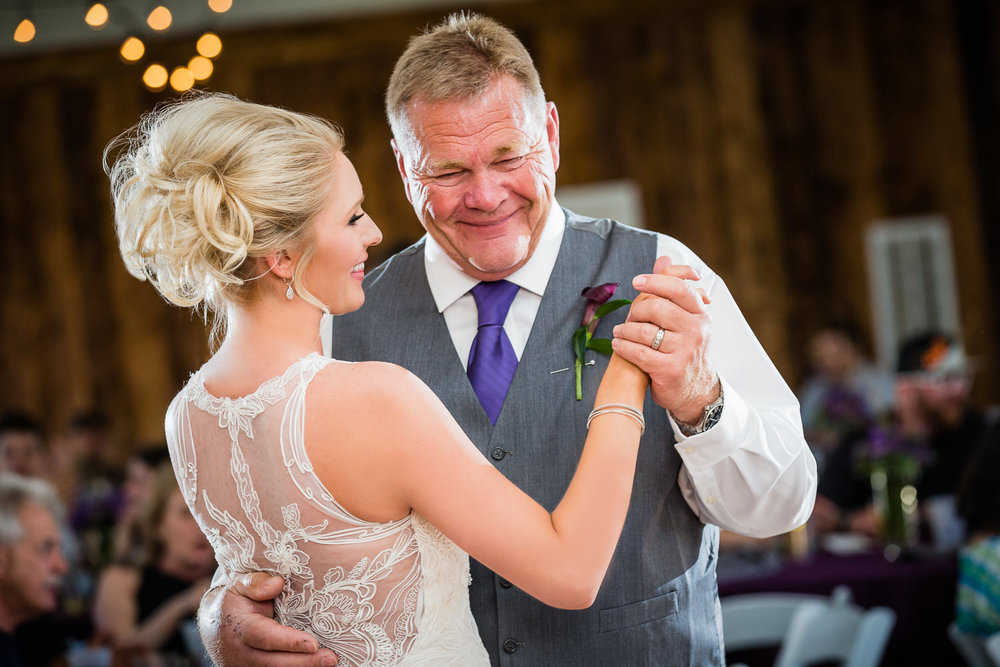 red-lodge-montana-wedding-wildflower-garden-reception-father-daughter-first-dance.jpg