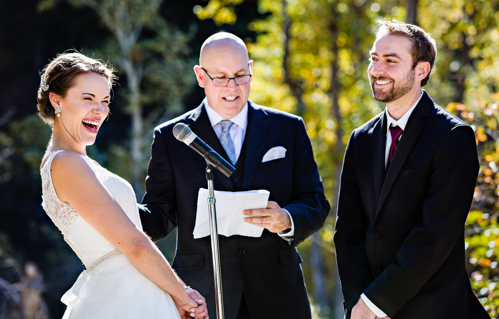 absarokee-beartooth-wilderness-wedding-ceremony-bride-laughing.jpg