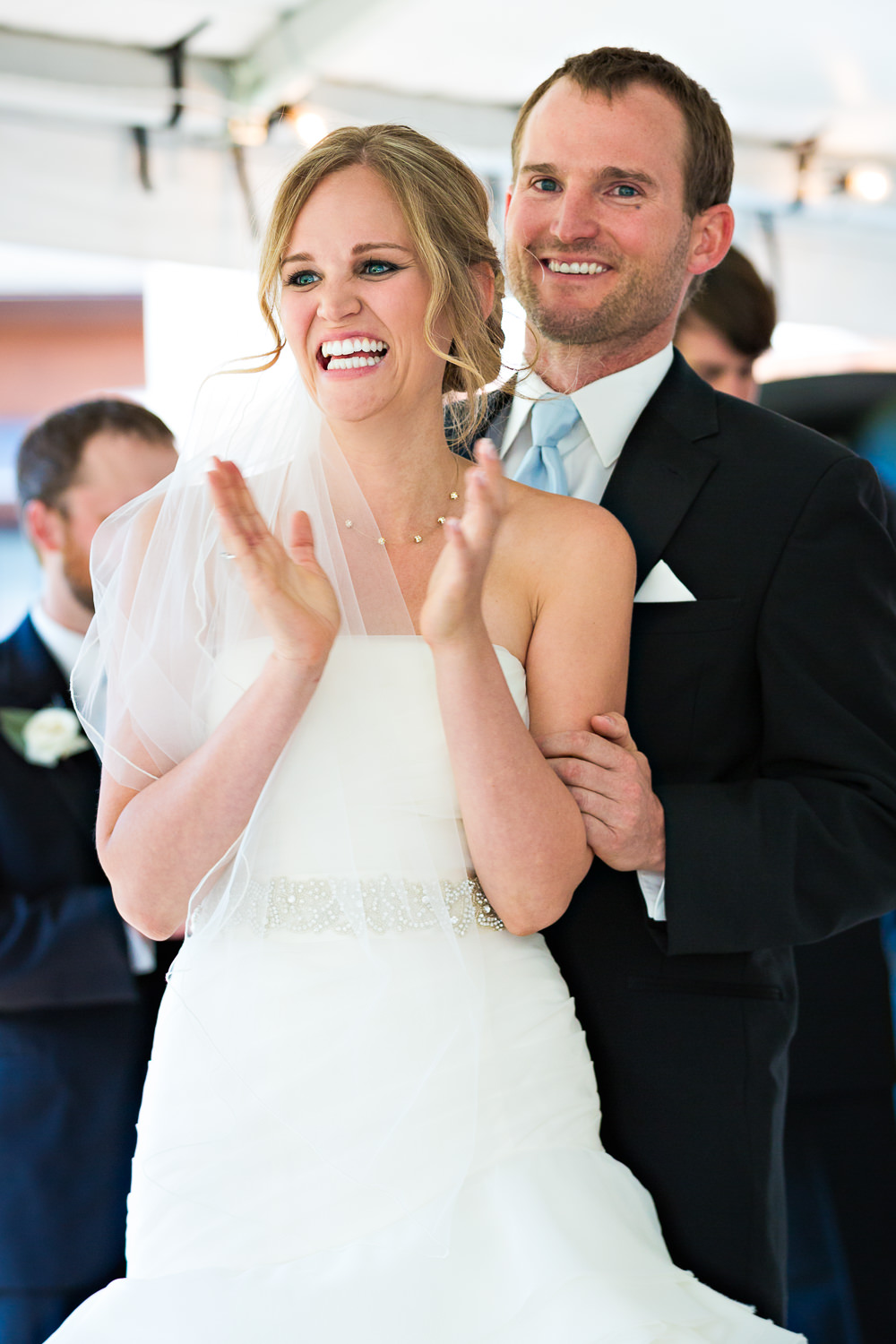 big-sky-resort-weddings-bride-groom-ceremony-laughter.jpg