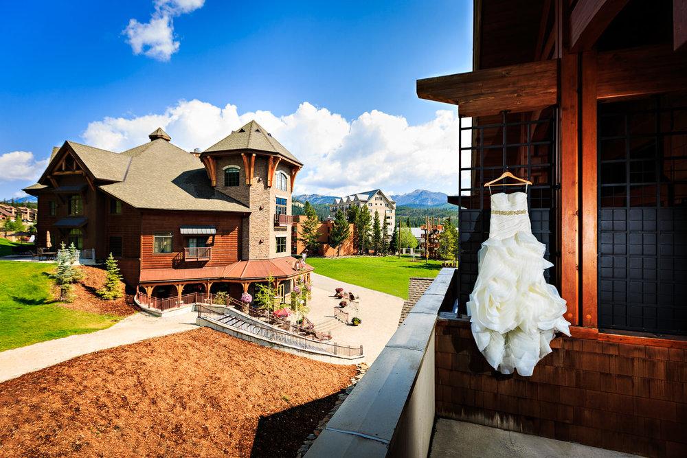 big-sky-resort-weddings-dress-overlooks-resort.jpg