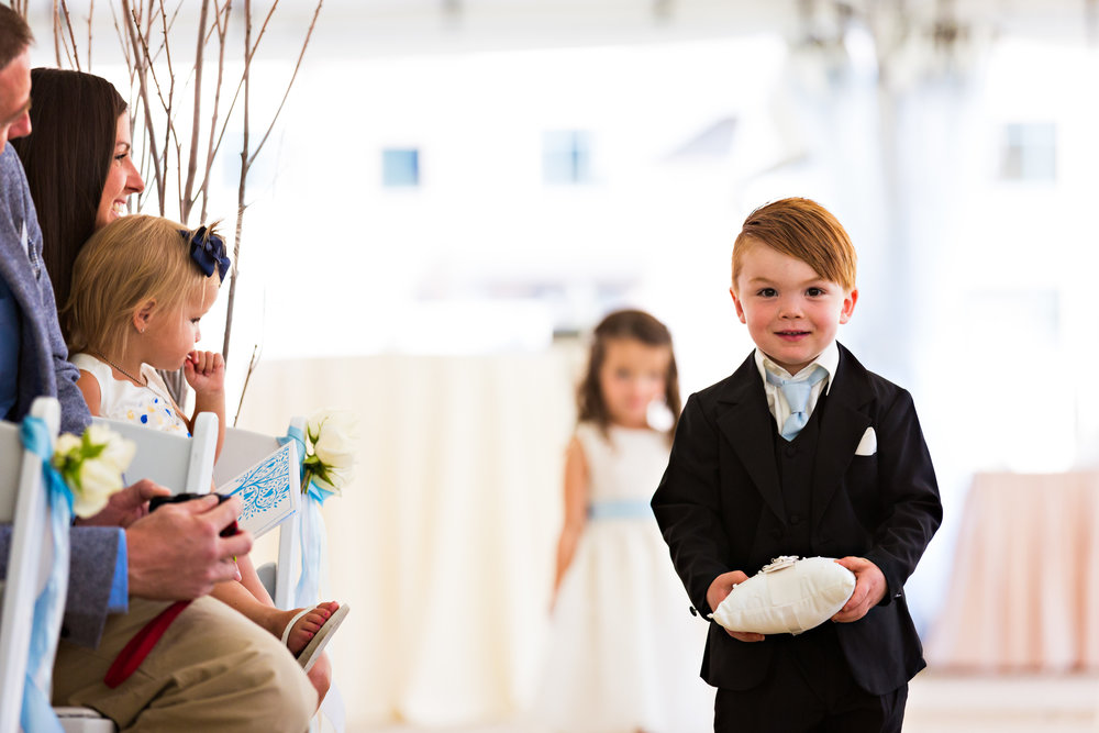 big-sky-resort-weddings-ring-bearer-flowergirl.jpg