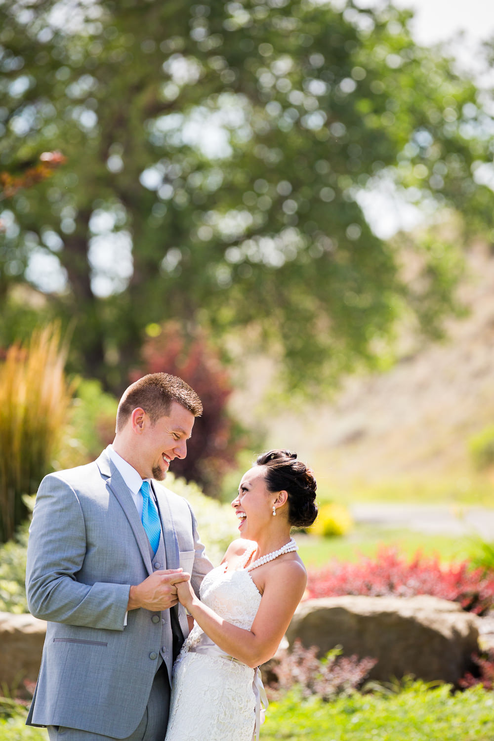 billings-wedding-chanceys-bride-groom-first-look.jpg